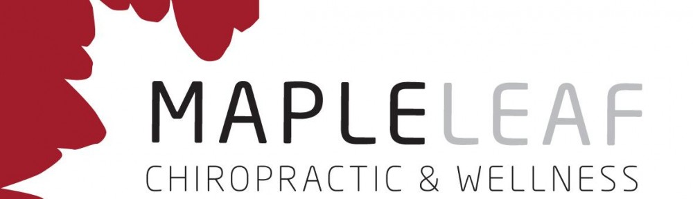 Chiropractor in Weybridge (01932 -820 400)